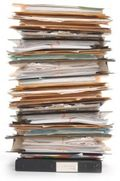 Piles-of-paper-e1269918734613