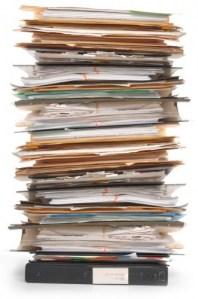 Piles-of-paper-e1269918734613